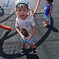 '17 0813 大佳河濱公園