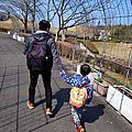 '19 0301 讃岐まんのう公園 瀨戶大橋紀念館