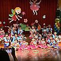 '19 0728 阿勇參加的第三次畢業典禮