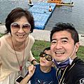'21 花東遊 Day4 多良車站 華源灣 台東公園