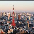 04. Adventure - Tokyo NYE