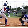 台東泰源國中棒球隊-勇敢的堅持