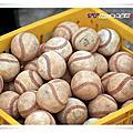 台東泰源國中棒球隊-無聲的力量