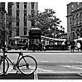 NYU紐約任我遊