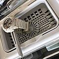 席愛爾 超音超清洗機