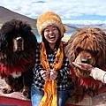 2017.09.22-10.09 西藏.阿里感恩16日