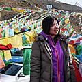 2017.09.22-10.09 西藏.阿里16天~2