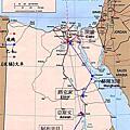 Egypt埃及