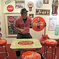 可口可樂相關商品