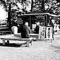 181121_Hokuriku Day5