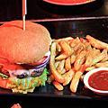 「高雄」THE BAYOU 紐奧良美食餐廳