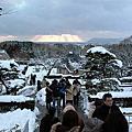 2008 北海道賞雪