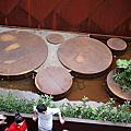 上海世博行 | 盧森堡館