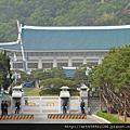 2016奧爾資訊員工旅遊韓國五日遊第四、五天