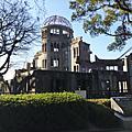 2017西日本自由行Day5