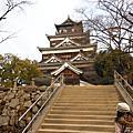 2017西日本自由行Day7