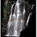 20061105-滿月圓國家森林遊樂園