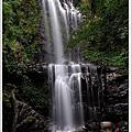 20081025-雲森瀑布
