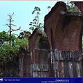 20060422-龍騰斷橋