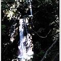 20060826-奧萬大國家森林遊樂區