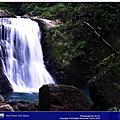 20061009-內洞國家森林遊樂區