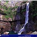 20061028-瑞里風景區