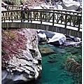 20080112-達娜伊谷自然生態公園