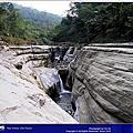 20081228-萬年峽谷 part2