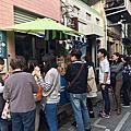 2016-01-01台南遊