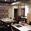 民生社區設計火鍋店 @芸匠設計 Artisan Design@