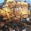 20140118_梅甘扣東坡肉(素)