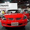 2004.12.25 世貿車展