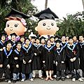2006.6.16 校園畢業拍