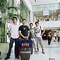 2006.7 日本畢旅 part 3