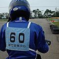 2008.04.06 新竹安駕練車日