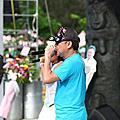 2011新竹草地樂活節精彩花絮