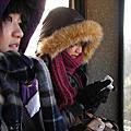 我的神州之旅:北京過年五日遊2