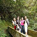 20081101南港麗山步道