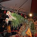 20060211元宵燈會