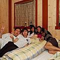 20071222嘉義泡溫泉