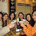 20051203玉玲生日