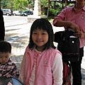 20060305苗栗泰安大湖一日遊