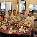 20040619六福村