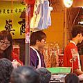 2010台北年貨大街