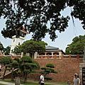 20091010-11台南二日遊
