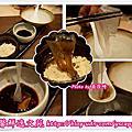 台中頂級鍋物【樂軒】與東京連線的高級涮涮鍋|亞莎崎的台中美食誌