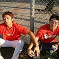 09 打壘球的asayan