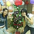 2007年的聖誕節