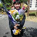 2011.06.17畢業典禮