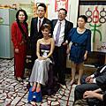 2011.11.14~百年好合-訂婚篇